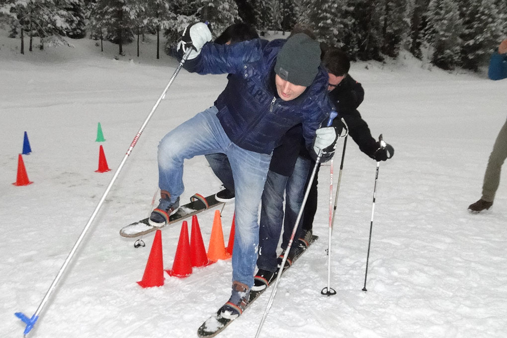 ES_Teamolympiade_Winter