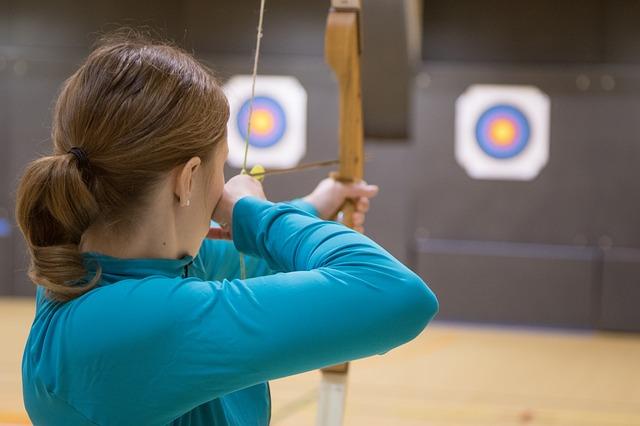 archery-2721785_640