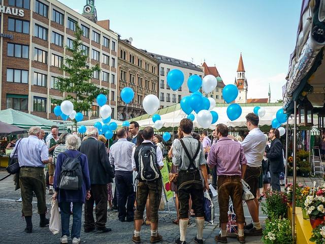 balloons-2627485_640