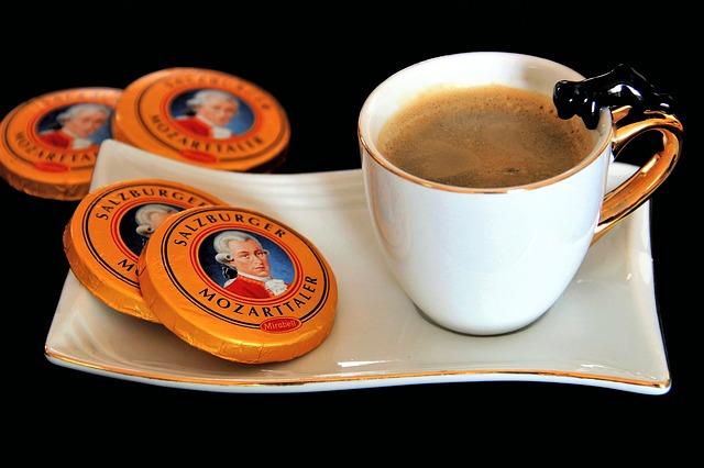 coffee-2757976_640