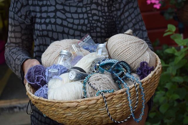 crafts-2373671_640