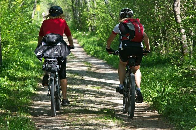 cycling-2520007_640