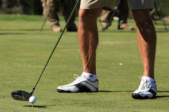 golf-81714_640