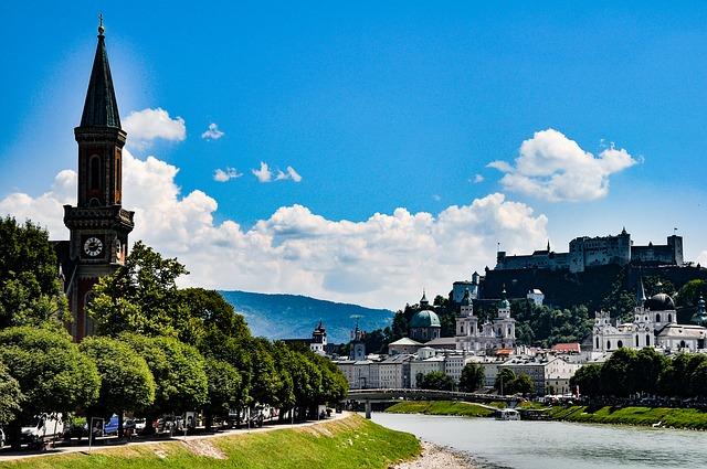 austria-2003558_640
